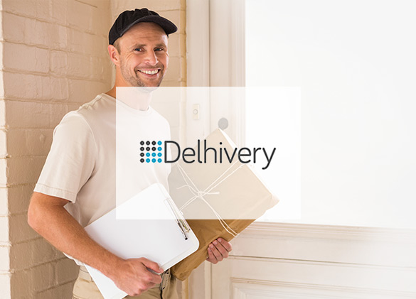 delhivery-courier