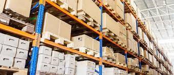 inventory_storage