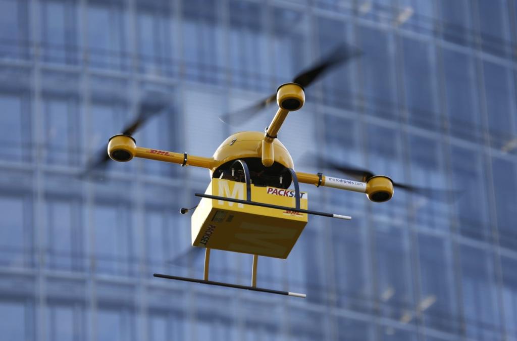 drone_image1
