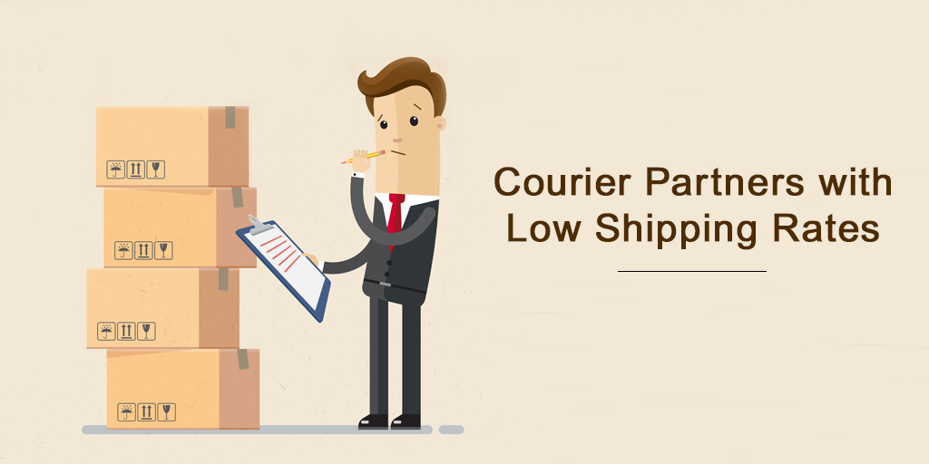 1783ffa3c7 10 Cheapest Courier Services For eCommerce Shipping In India - ShipRocket