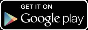 Shiprocket app on Google play store