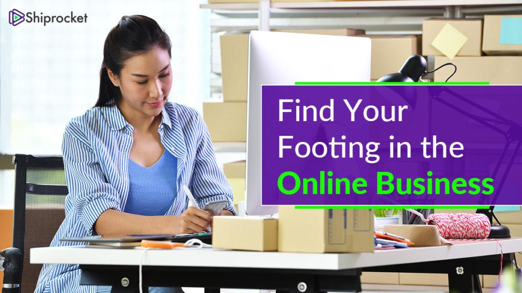 Top 10 Industries to Start Business Online