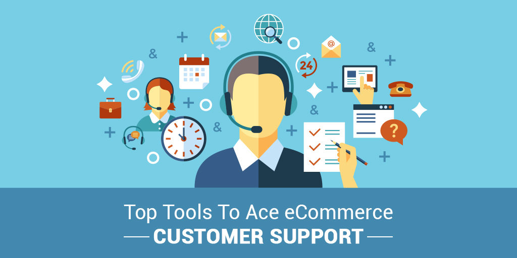 top customer care support tools