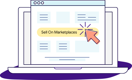 eCommerce Channel Integrations With Shiprocket For Shipping