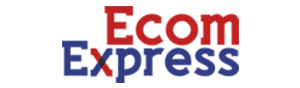 Ecomm express reverse