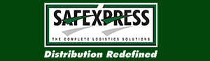Safeexpress courier service