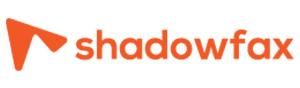 Shadowfax courier service
