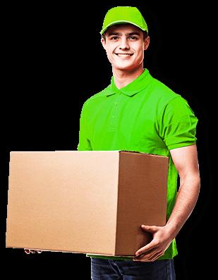 FedEx Carrier Integration | Ecommerce FedEx Courier Integration