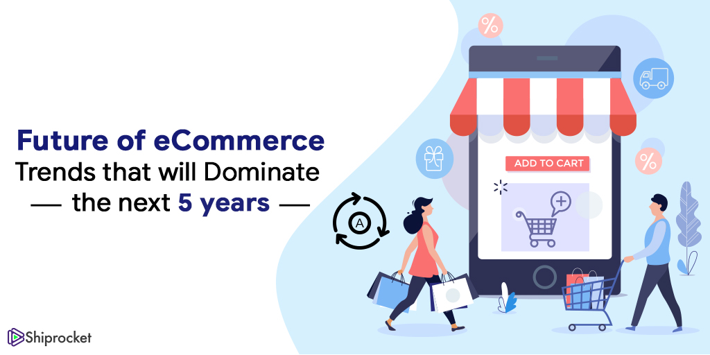 Future of ecommerce in india