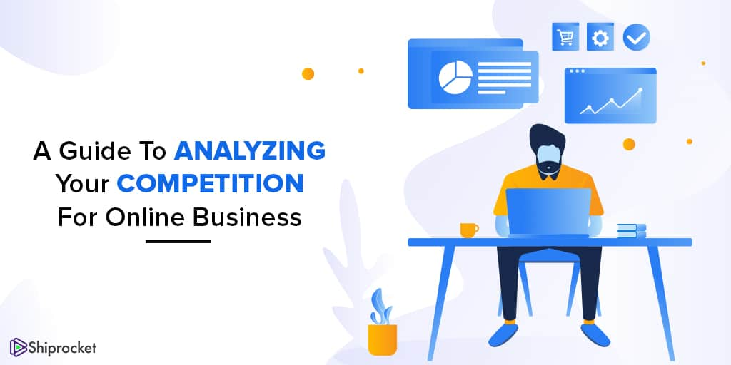business competitive analysis