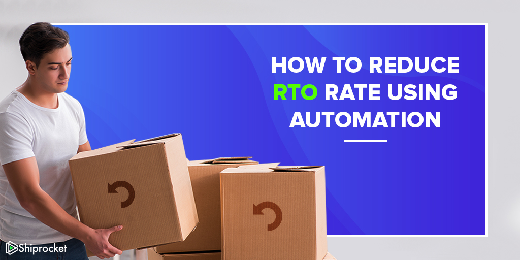 How to reduce RTO with automated NDR panel