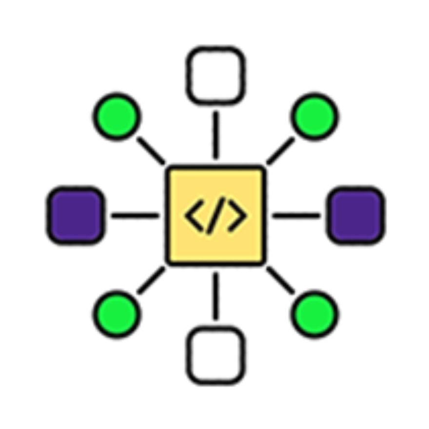 एपीआई (API)