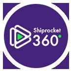 Shiprocket 360