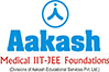 akash institute