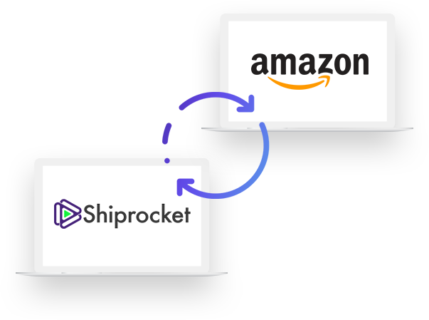 amazon shiprocket marketplace