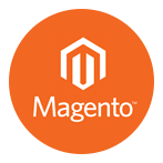 magento-channel