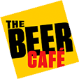 the-beer-cafe