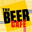 बीयर कैफे