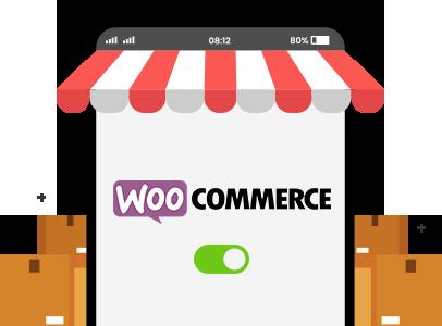 WooCommerce Shipping Plugin - FREE to Use - ShipRocket