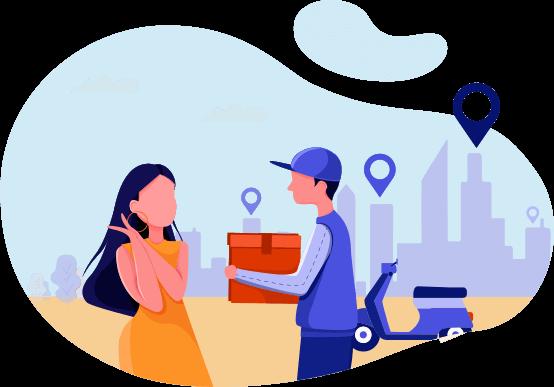 amazon shiprocket marketplace