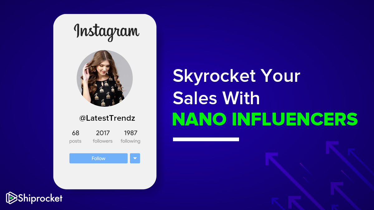 Nano Influencers Matter in Influencer Marketing