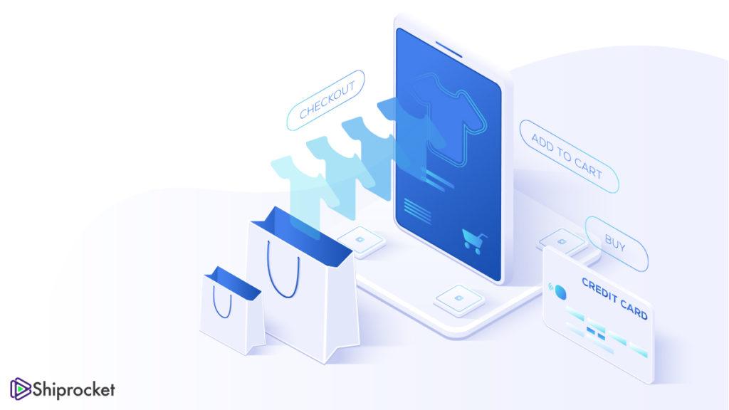 Advantages of the B2C eCommerce model