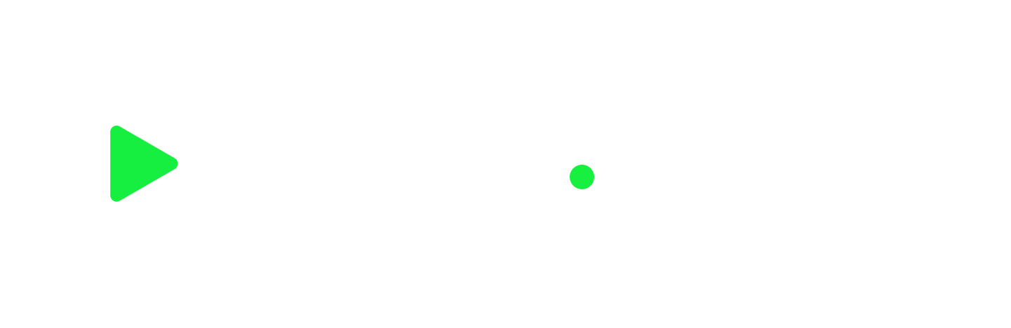 Shiprocket Fulfillment logo