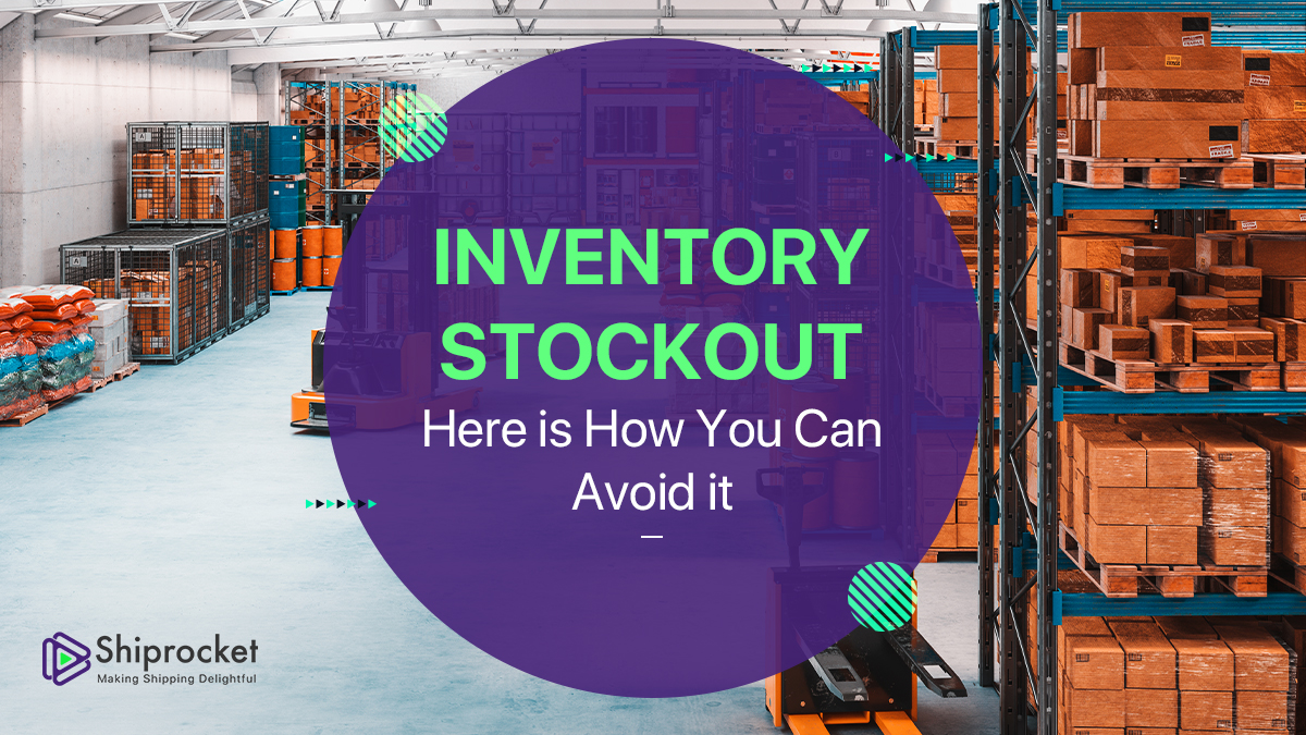 inventory-stockout