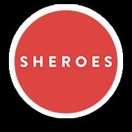 shereos