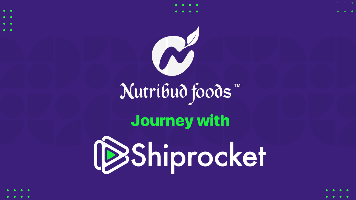 Nutribud Foods