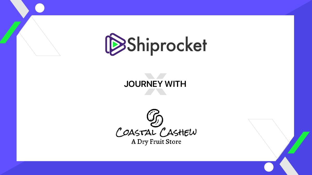 Coastal Cashew